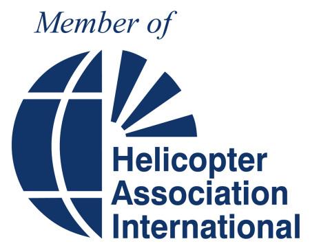 13-14_HAI_Logo_HighRes